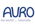 Auro products, natural paint supplier in sligo, ireland